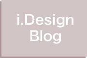 アイドットデザインブログ