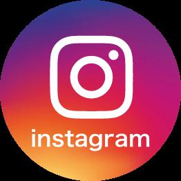 instagram アイドットデザインの日常見ることができます。