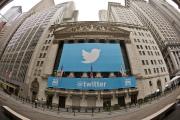 Twitterアナリティクス・ダッシュボードでツイートのアクセス解析が可能になりました。
