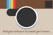 Instagramを利用して新規顧客を獲得するためのテクニック【実践編】