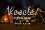 veecle-experience