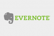 evernote_shortcut