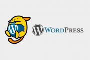 WordPressで更新したCSSやJSファイルだけキャッシュクリアを行う方法