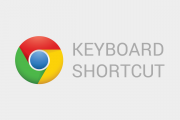 chrome-shortcut