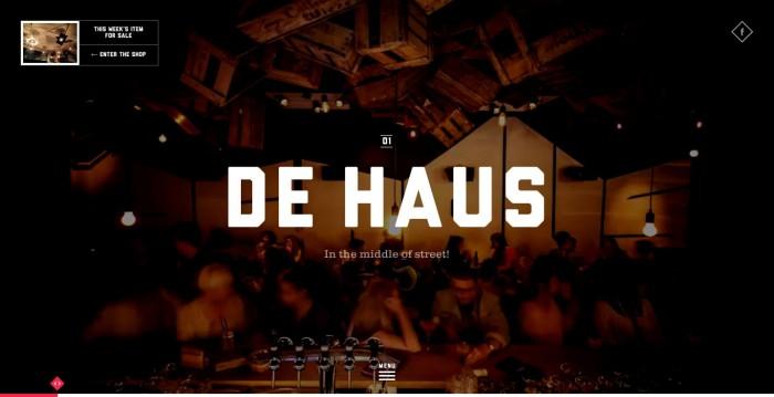 de-haus