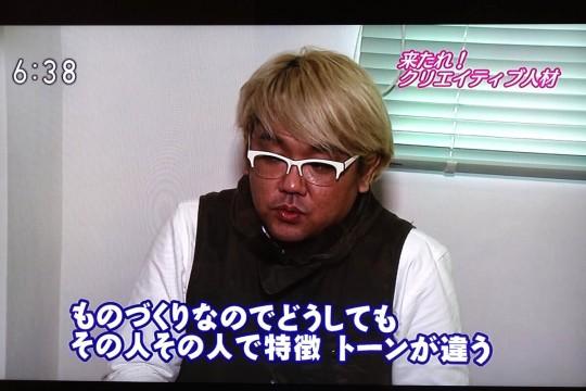fukuoka-life05