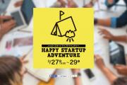 happy-startup-adventure