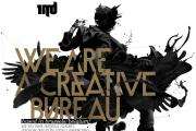 creative-bureau