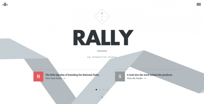 rally-interactive