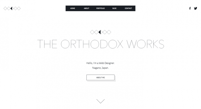 the-orthodox-works