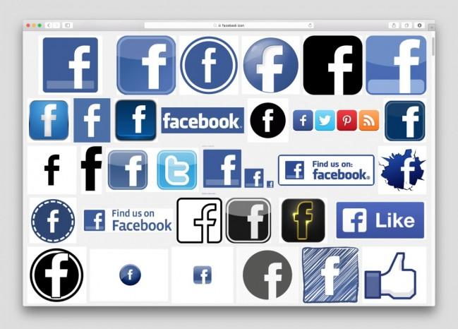 facebook-vi01