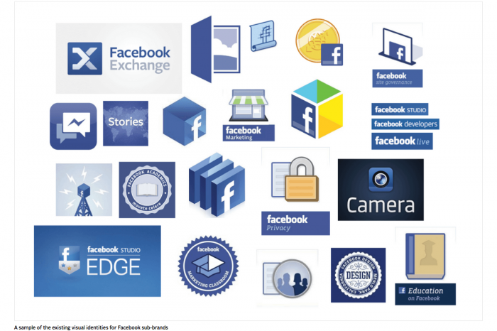 facebook-vi02