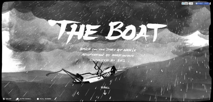 the-boat