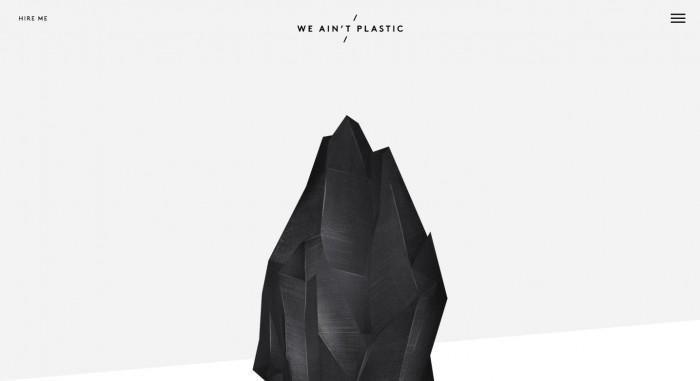 we-aint-plastic