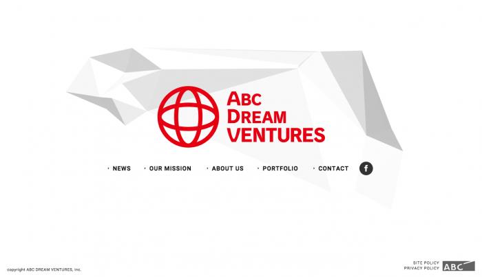 abc-dream-ventures