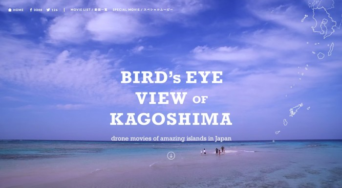 birdseye-kagoshima