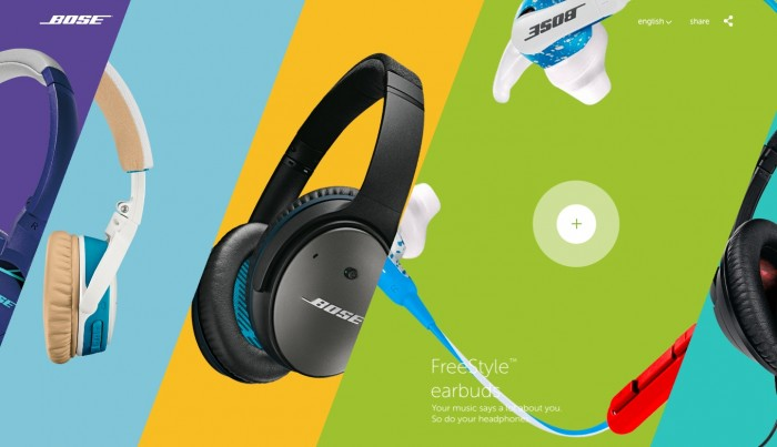 new-from-bose