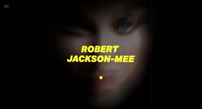 robert-jackson-mee