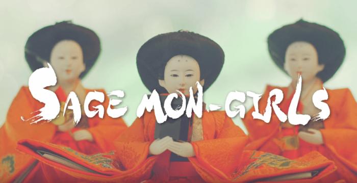 sagemon-girls1