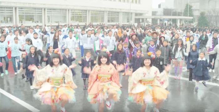 sagemon-girls3
