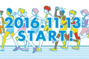 fukuoka-marathon2016