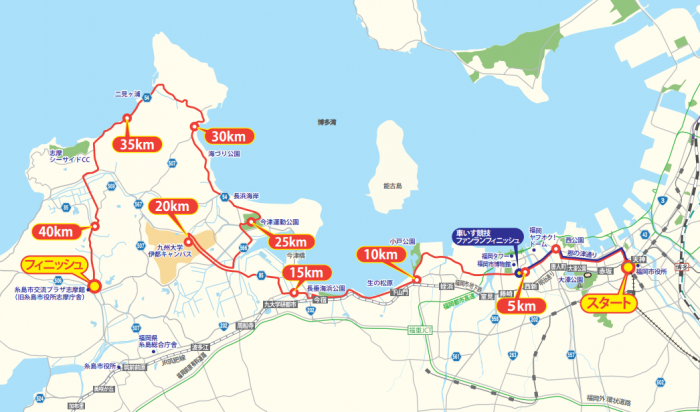 画像:http://www.f-marathon.jp/data/course/course_map.pdf