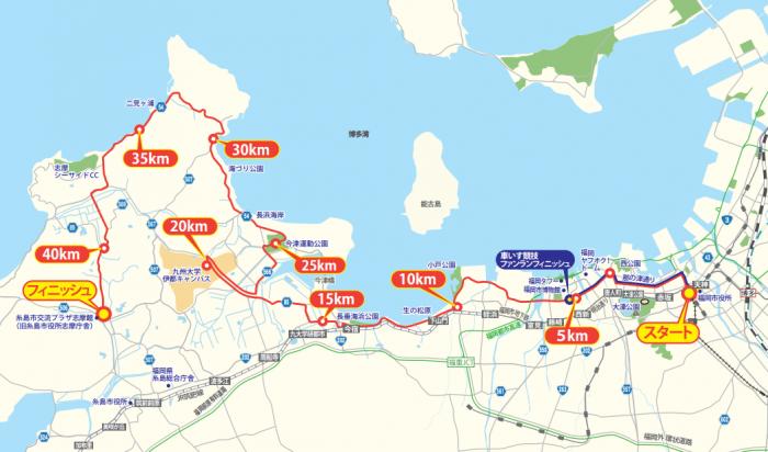 画像:http://www.f-marathon.jp/data/course/course_map.pdf