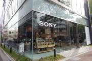sony_store01