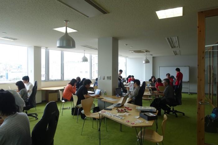 acmscamp2016_15