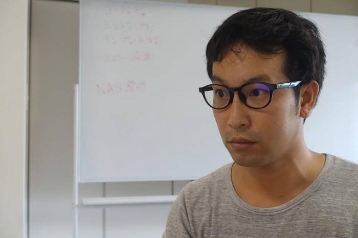 fukuokarun2016_9