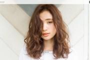 hairsalon-loness
