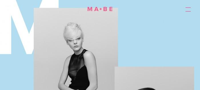 hairsalon-mabe