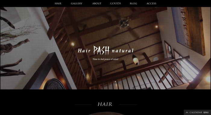 hairsalon-pash