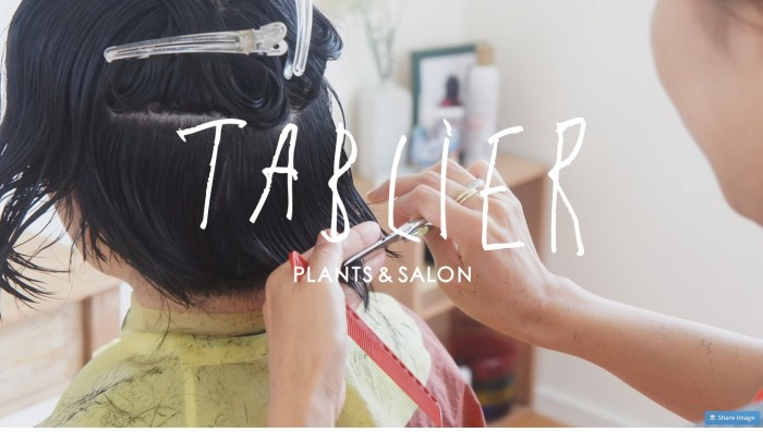 hairsalon-tablier