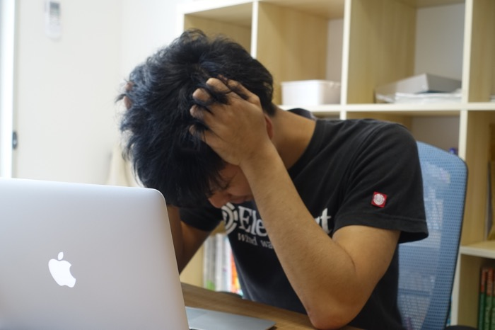 typing-game12