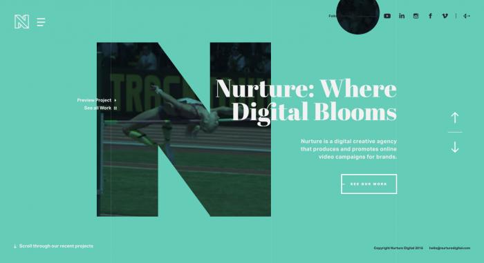 nurture-digital