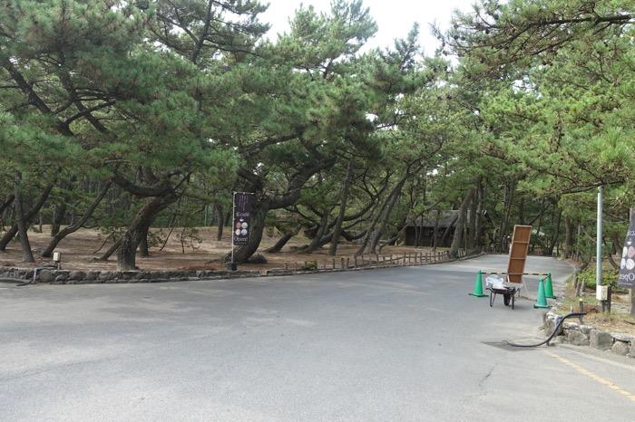 keieishishinsakusei01