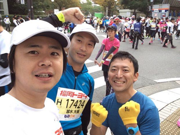 fukuoka-marathon2016_06