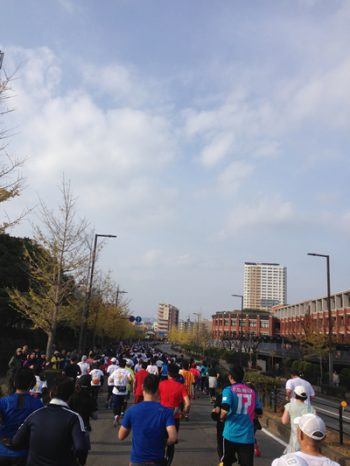 fukuoka-marathon2016_07