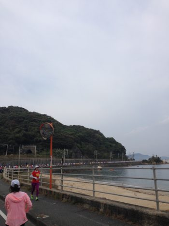 fukuoka-marathon2016_08