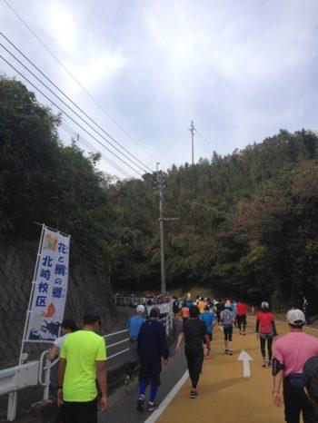 fukuoka-marathon2016_10
