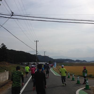 fukuoka-marathon2016_12