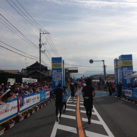fukuoka-marathon2016_13