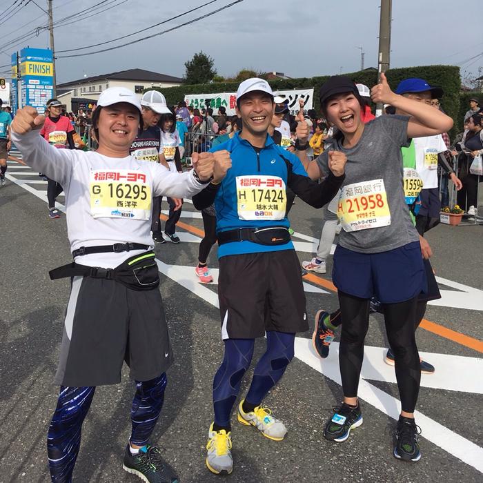 fukuoka-marathon2016_14