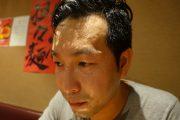 【汗かきグルメ】福岡・博多の陽華楼で殺人担々麺を食べてきました!
