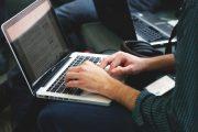 ホームページ制作を学ぶならまずはラクなパソコン操作を覚えることが近道です!