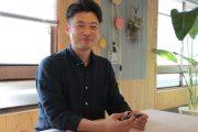 「不動産をもっともっとクリエイティブに」株式会社ストックデザインラボ 北嵜剛司さんインタビュー