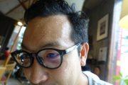 【汗かきグルメ】福岡・警固交差点近くにあるヌワラエリヤでカレーを食べてきました!